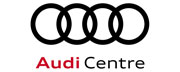 Audi Centre
