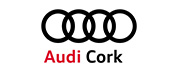 Audi Cork Audi Approved Plus