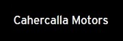 Cahercalla Motors (Mazda Main Dealer) | Carzone