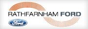 Rathfarnham Ford