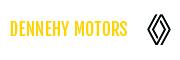Dennehy Motors logo
