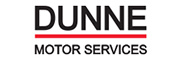 Dunne Motor Services