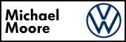 Michael Moore Athlone Volkswagen