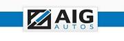 AIG Autos