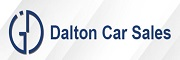 Dalton Car Sales