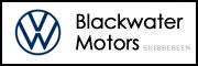 Blackwater Motors Skibbereen (Main Volkswagen Dealer) logo