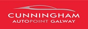 Cunningham Autopoint | Carzone