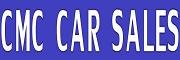 CMC Car Sales