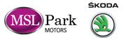 MSL Park Motors Skoda