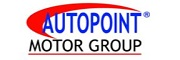 Autopoint Motor Group logo