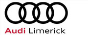 Audi Limerick Audi Approved Plus logo