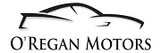 O'Regan Motors logo