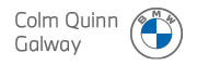 Colm Quinn BMW Galway | Carzone