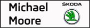 Michael Moore Skoda