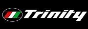 Trinity Motors | Carzone