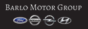 Barlo Motor Group Hyundai Clonmel