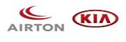 Airton Kia | Carzone