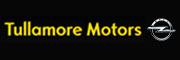 Tullamore Motors Opel