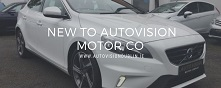 AutoVision Motor Company premises