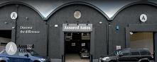 Assured Autos premises