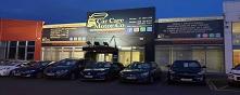 CarCare Motor Company premises