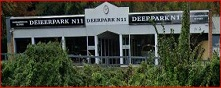 Deerpark N11 premises