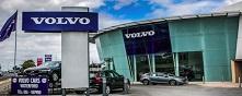 Autoboland Volvo premises