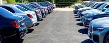 Adrian Quinn Car Sales premises