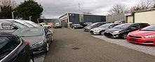 Autocity premises