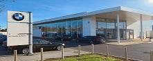 Conlans Kildare premises