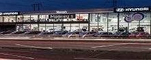 Mooney's premises