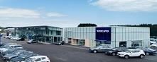 Bolands Wexford premises
