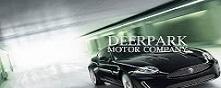 Deerpark Motor Company premises