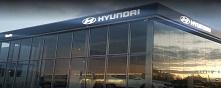 Barlo Motor Group Hyundai Clonmel premises