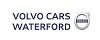 Autoboland Volvo