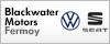 Blackwater Motors Fermoy (Main Volkswagen Dealer)