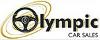Olympic Cars Ltd