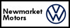 Newmarket Motors (Main Volkswagen Dealers)