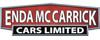 Enda McCarrick Cars Ltd
