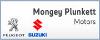 Mongey Plunkett Motors