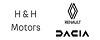 H & H Motors Ltd
