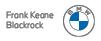 Frank Keane BMW Blackrock