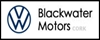 Blackwater Motors Cork (Main Volkswagen Dealer)