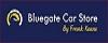 Bluegate Motor Co.