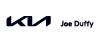 Joe Duffy Group (Airside)